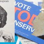 Back to the 70s: 1979 election leaflets