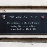 On Mayors, Mayor making, and representing York