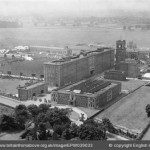 Terry's from above, 1926 and 1932