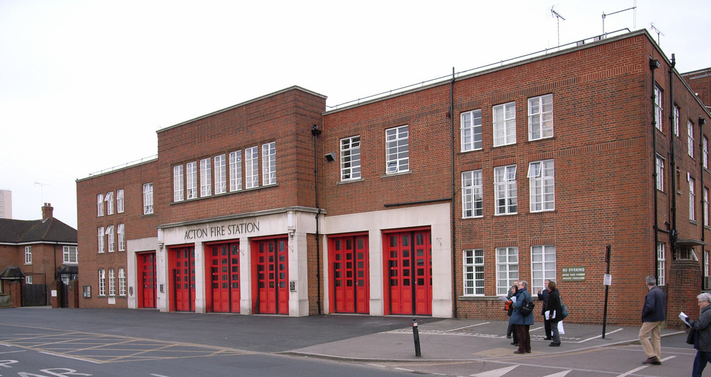 acton-fire-station-steve-cadman-flickr-cc