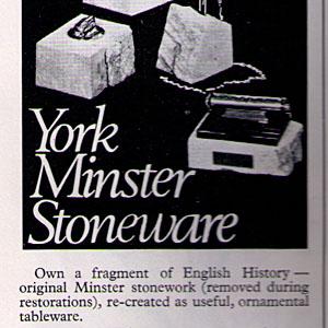 ad-york-minster-stoneware-circa1972-crop