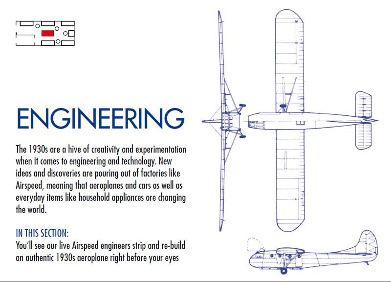 airspeed-brochure-5-800