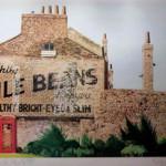 Bile Beans, again