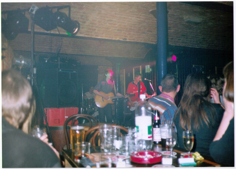 bonding-warehouse-gig-slider-2-1995ish