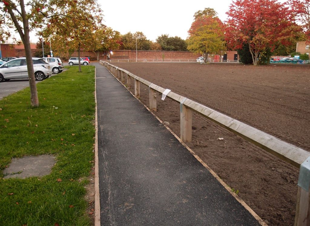 bootham-park-court-site-topsoil-011015-1024.jpg