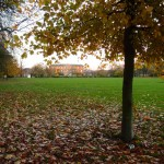 Let's hang on to Bootham Park: your views needed – now