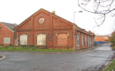 building-dec2011