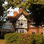 Carlton Tavern: decision this week on demolition