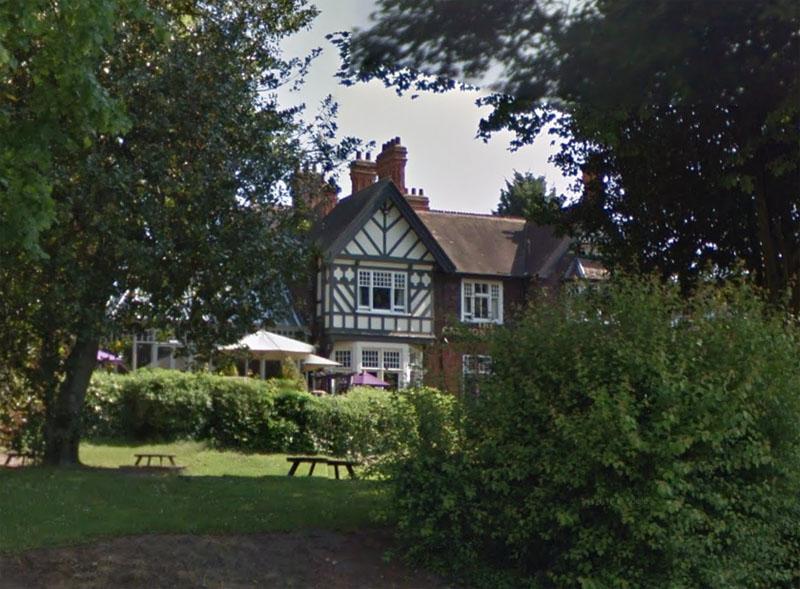carlton-tavern-google-streetview-2016