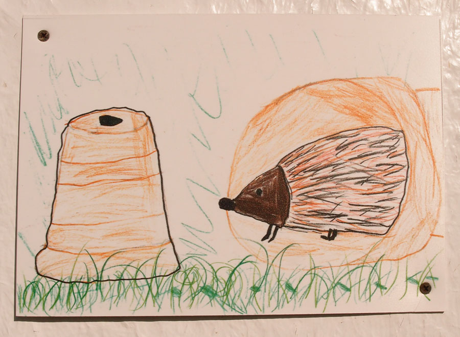 childrens-art-hungate-hoardings-hedgehog-310317-900.jpg