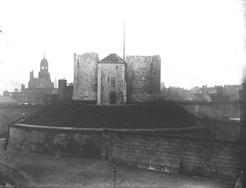 cliffords-tower-1890s-cyc-y_11144