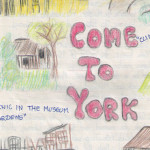 'Come to York': 1979