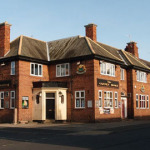 A tale of two pubs …