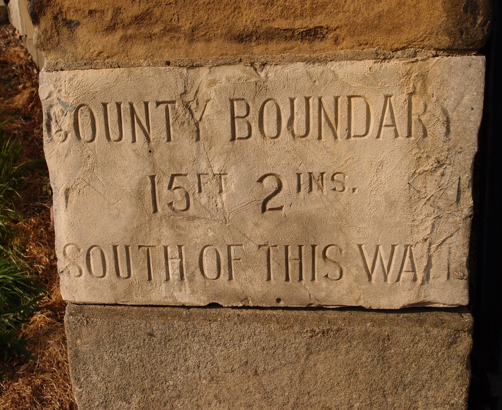 county-boundary-marker-castle-mills-300417-1024.jpg