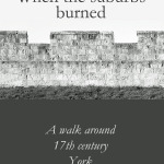 When the suburbs burned: ebook