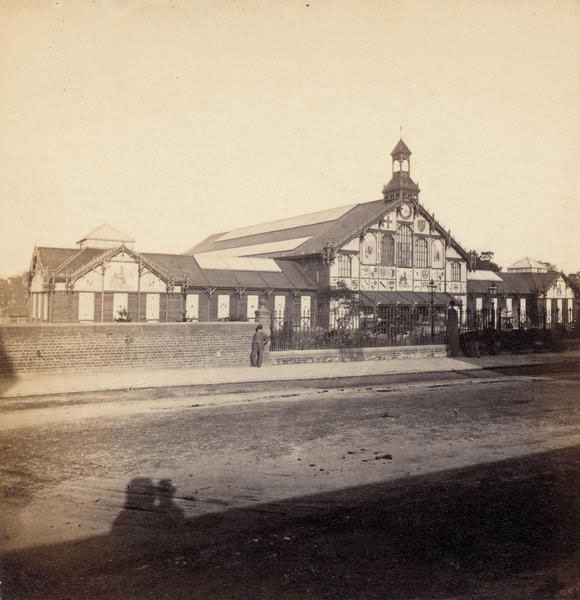 cyc-bootham-park-1866