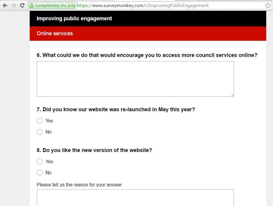 cyc-public-engagement-survey-screenshot-1