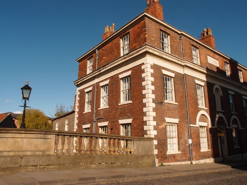 dorothy-wilsons-almshouses-020516-1024.jpg
