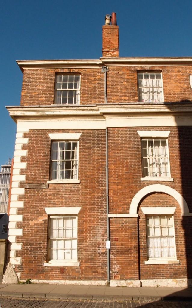 dorothy-wilsons-almshouses-2-020516-800.jpg