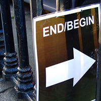 end_begin_sign_270607_200sq