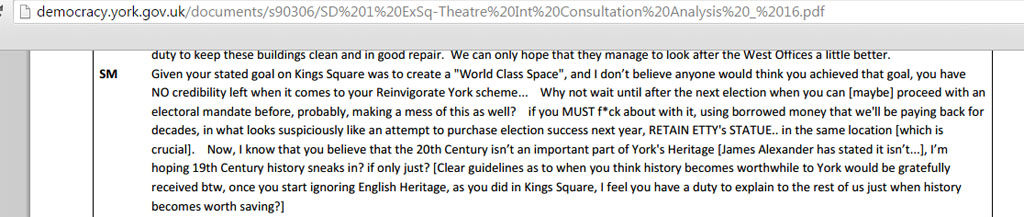 exhib-theatre-interchange-consultation-responses-2014-comments1