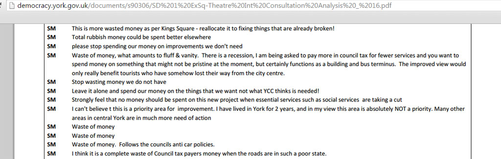 exhib-theatre-interchange-consultation-responses-2014-comments2