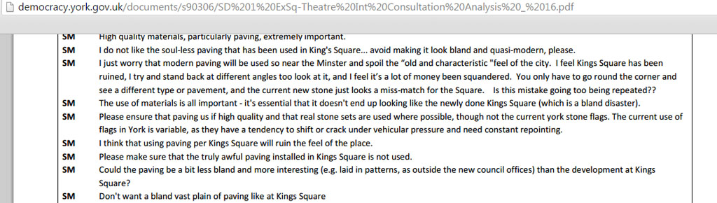 exhib-theatre-interchange-consultation-responses-2014-comments3