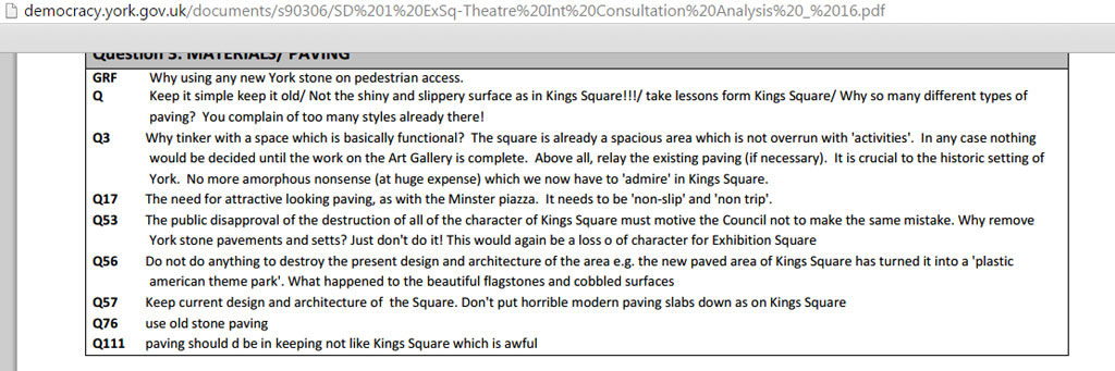 exhib-theatre-interchange-consultation-responses-2014-comments5