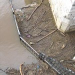 The way we saw the flood