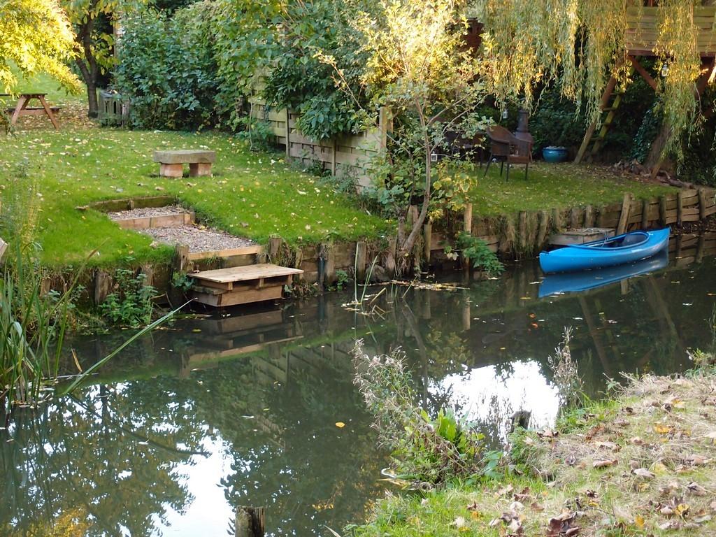 foss-and-gardens-221016.jpg