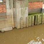 York floods: strategies, reports, etc