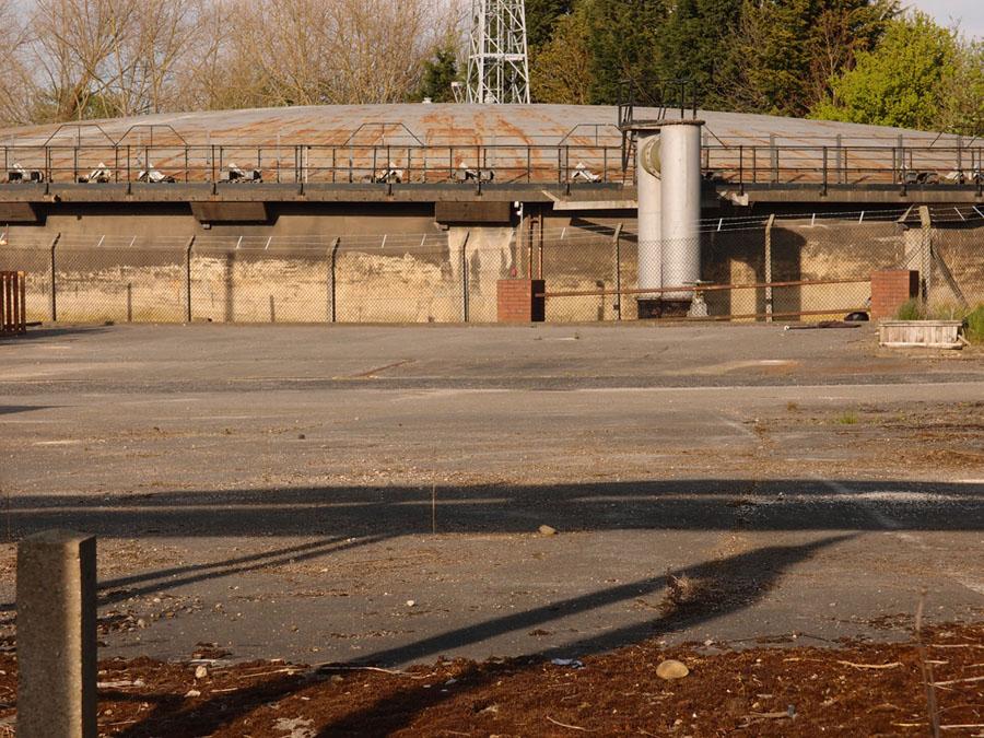 gasometer-heworth-green-site-220417-900.jpg
