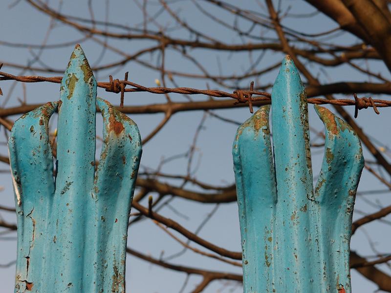 gasworks-railing-detail-220417-800.jpg