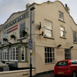 From pubco to Tesco? The Punch Bowl
