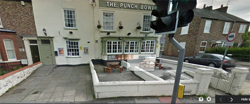 google-street-view-punch-bowl