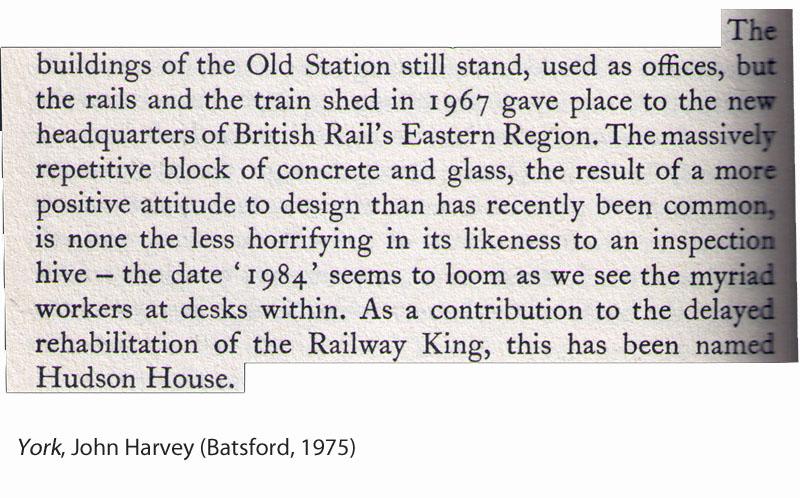 hudson-house-extract-john-harvey-1975