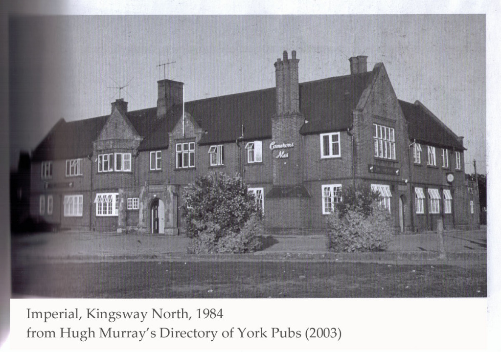 imperial-1984-hugh-murray-pub-directory