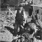Baedeker raid, 70 years on