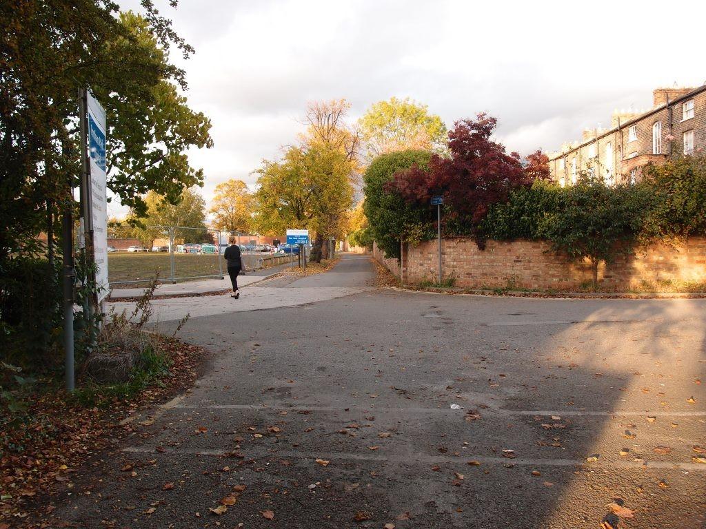 junction-bootham-park-edge-191015-1024.jpg