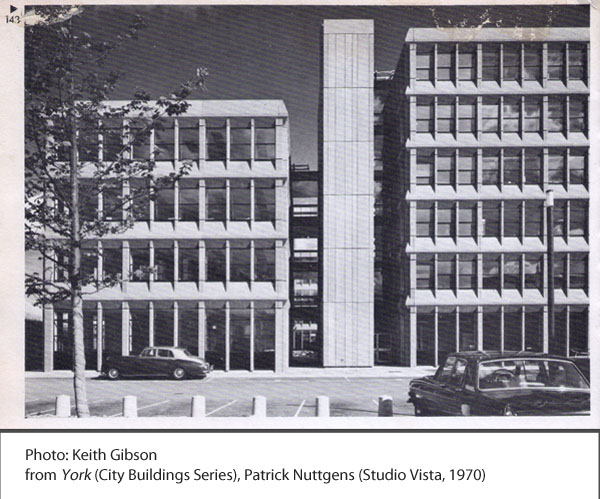 k-gibson-nuttgens-1970-hudson-house
