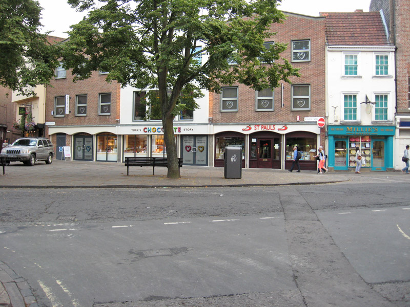 kings-square-from-standrewgate-010812