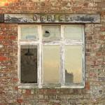 Leeman Road demolitions: links/factual