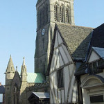 To rest in Leicester: Richard III judgement
