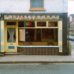 Lucky Star, Gillygate, 1979