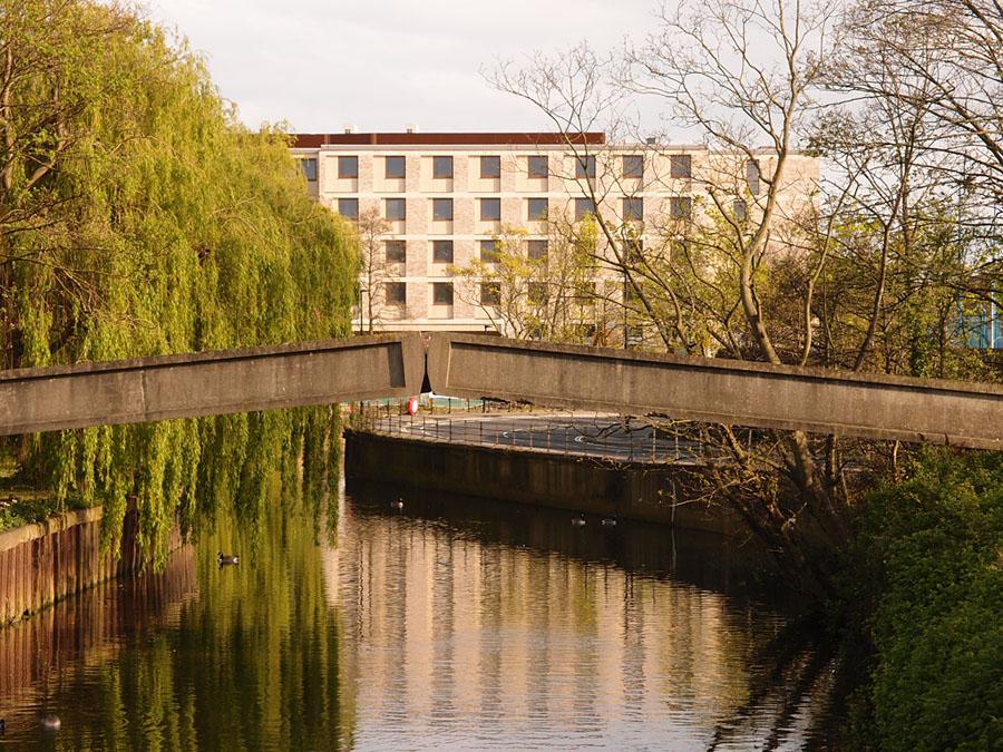 new-hotel-from-heworth-green-220417-900.jpg
