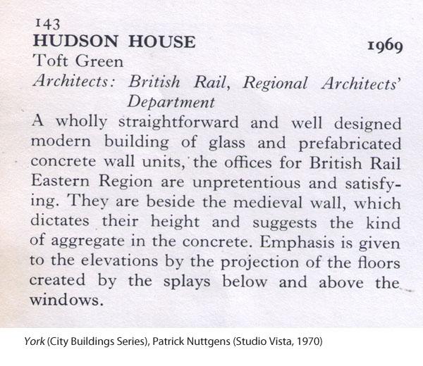nuttgens-1970-hudson-house