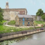 Raindale Mill – Castle Museum