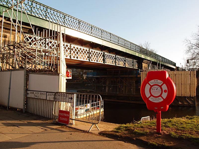 scarborough-bridge-1-100315.jpg