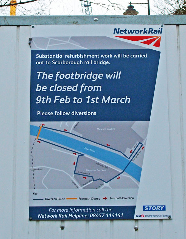 scarborough-bridge-info-signs-1-160215.jpg