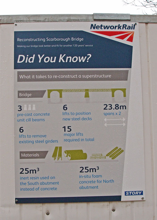 scarborough-bridge-info-signs-2-160215.jpg